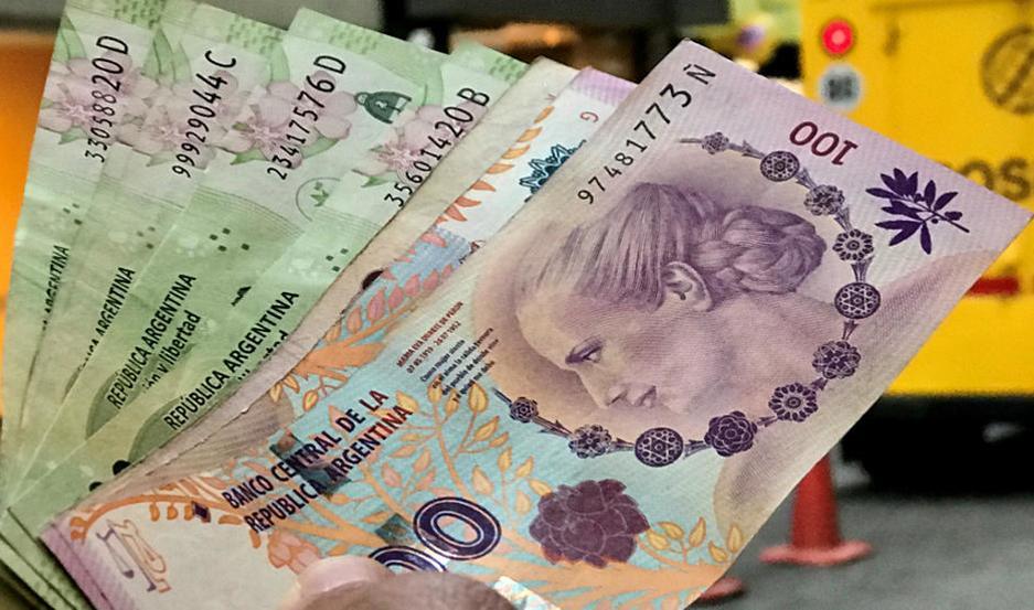 La doble indemnización fue una de las medidas incluidas en la Ley de Emergencia Económica.